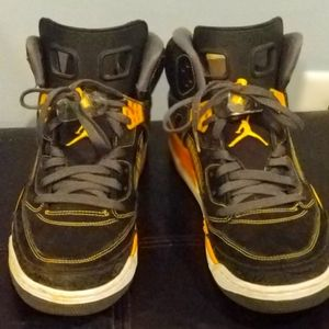 Nike Air Jordan Spizike Mens US 11